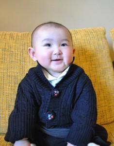 Hakone20110206_9.jpg