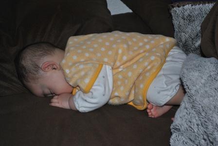 Sleeping20110227_1.jpg