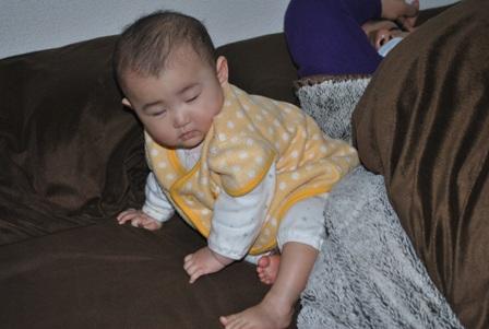 Sleeping20110227_3.jpg