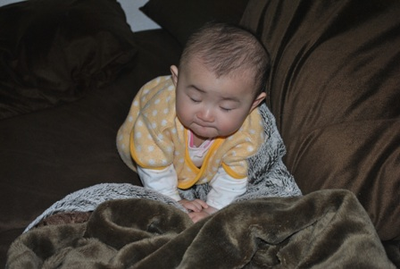 Sleeping20110227_7.jpg