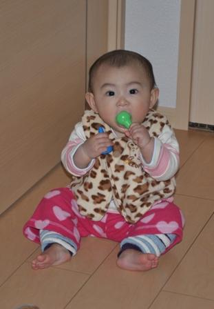 babycolor20110228_1.jpg