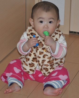 babycolor20110228_2.jpg
