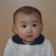 passport20110219_9.jpg