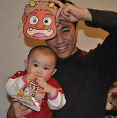 setsubun2011_5.jpg