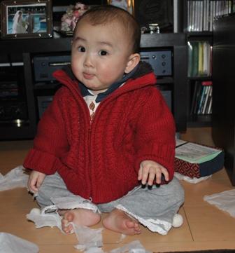 tissue20110222_7.jpg