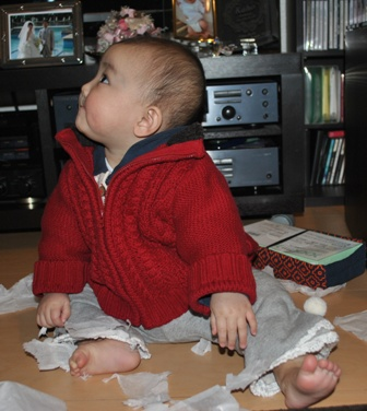 tissue20110222_8.jpg
