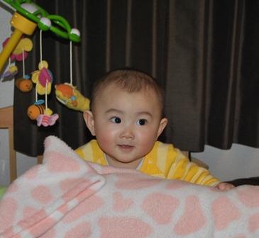 tsukamaridachi20110227_1.jpg