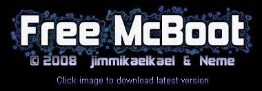 fmcb_logo.jpg