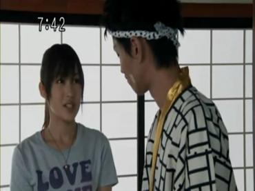 Samurai Sentai Shinkenger Episode 29  2.avi_000044089