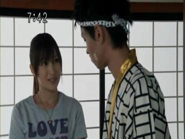 Samurai Sentai Shinkenger Episode 29  2.avi_000044881