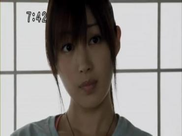 Samurai Sentai Shinkenger Episode 29  2.avi_000050596