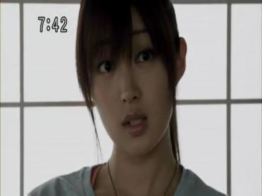 Samurai Sentai Shinkenger Episode 29  2.avi_000051097