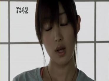Samurai Sentai Shinkenger Episode 29  2.avi_000051555