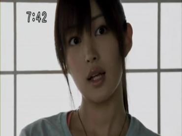 Samurai Sentai Shinkenger Episode 29  2.avi_000052139