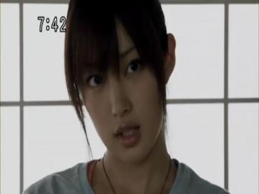 Samurai Sentai Shinkenger Episode 29  2.avi_000052598