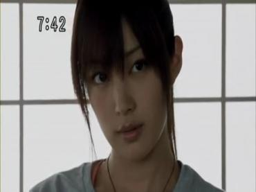 Samurai Sentai Shinkenger Episode 29  2.avi_000053641