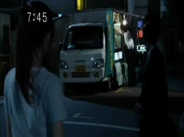 Samurai Sentai Shinkenger Episode 29  2.avi_000112163