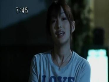 Samurai Sentai Shinkenger Episode 29  2.avi_000120338