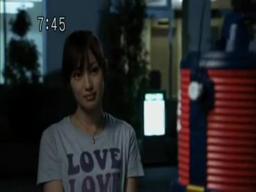 Samurai Sentai Shinkenger Episode 29  2.avi_000123300