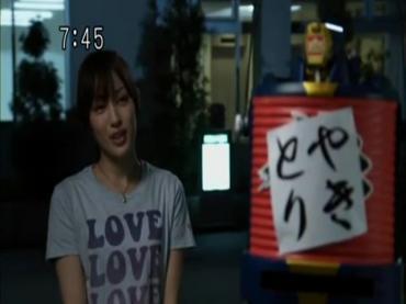Samurai Sentai Shinkenger Episode 29  2.avi_000132893