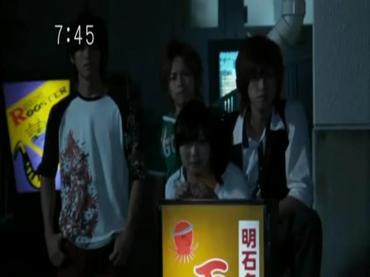 Samurai Sentai Shinkenger Episode 29  2.avi_000154876