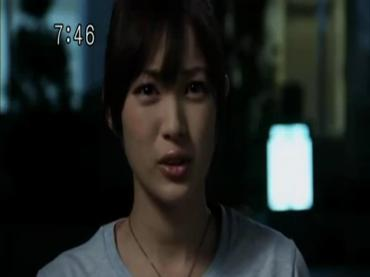 Samurai Sentai Shinkenger Episode 29  2.avi_000166388