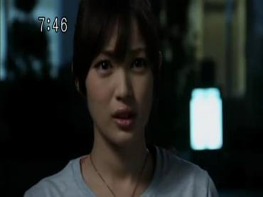 Samurai Sentai Shinkenger Episode 29  2.avi_000166972