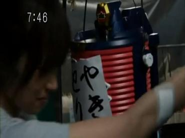 Samurai Sentai Shinkenger Episode 29  2.avi_000176733