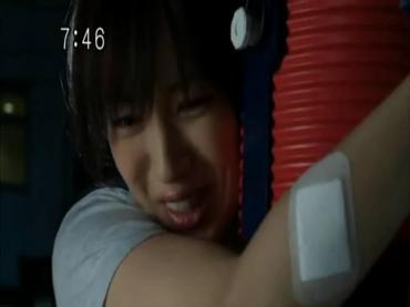 Samurai Sentai Shinkenger Episode 29  2.avi_000178485