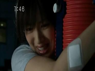 Samurai Sentai Shinkenger Episode 29  2.avi_000178693