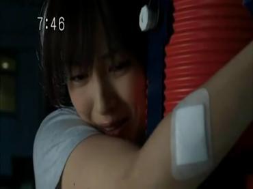 Samurai Sentai Shinkenger Episode 29  2.avi_000179569