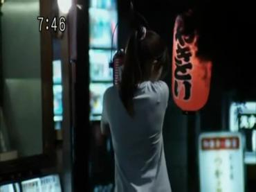 Samurai Sentai Shinkenger Episode 29  2.avi_000181613