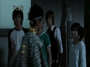 Samurai Sentai Shinkenger Episode 29  2.avi_000208851