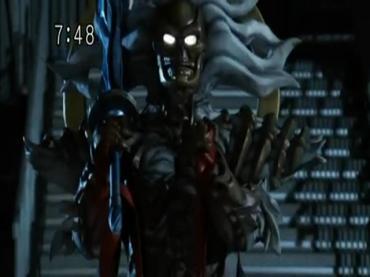 Samurai Sentai Shinkenger Episode 29  2.avi_000319387