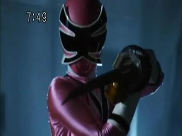 Samurai Sentai Shinkenger Episode 29  2.avi_000347418