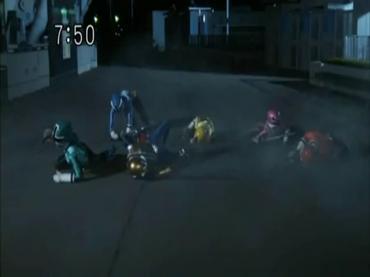 Samurai Sentai Shinkenger Episode 29  2.avi_000445774