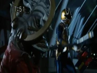 Samurai Sentai Shinkenger Episode 29  2.avi_000490406