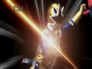 Samurai Sentai Shinkenger Episode 29  2.avi_000499749