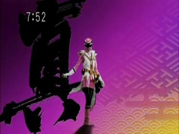 Samurai Sentai Shinkenger Episode 29  2.avi_000527988