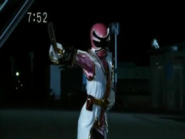 Samurai Sentai Shinkenger Episode 29  2.avi_000533244