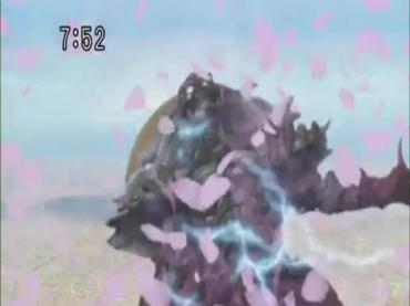 Samurai Sentai Shinkenger Episode 29  2.avi_000543463