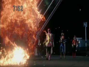 Samurai Sentai Shinkenger Episode 29  2.avi_000547718