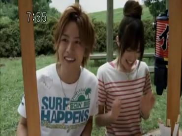 Samurai Sentai Shinkenger Episode 29  3.avi_000073171