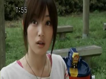 Samurai Sentai Shinkenger Episode 29  3.avi_000111134