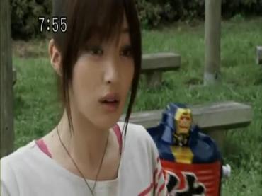 Samurai Sentai Shinkenger Episode 29  3.avi_000111593