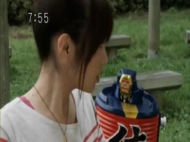 Samurai Sentai Shinkenger Episode 29  3.avi_000112844