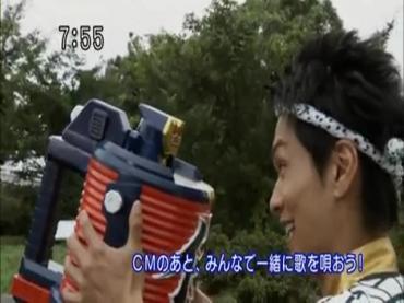 Samurai Sentai Shinkenger Episode 29  3.avi_000128154