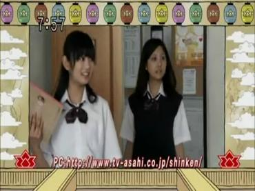 Samurai Sentai Shinkenger Episode 29  3.avi_000189770