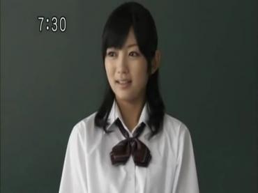 Samurai Sentai Shinkenger Episode 30  Part 1.avi_000022732