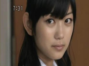 Samurai Sentai Shinkenger Episode 30  Part 1.avi_000095478